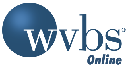 Additional WVBS videos available